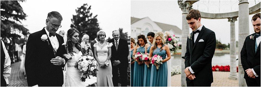 The Odyssey Tinley Park Wedding_0044.jpg