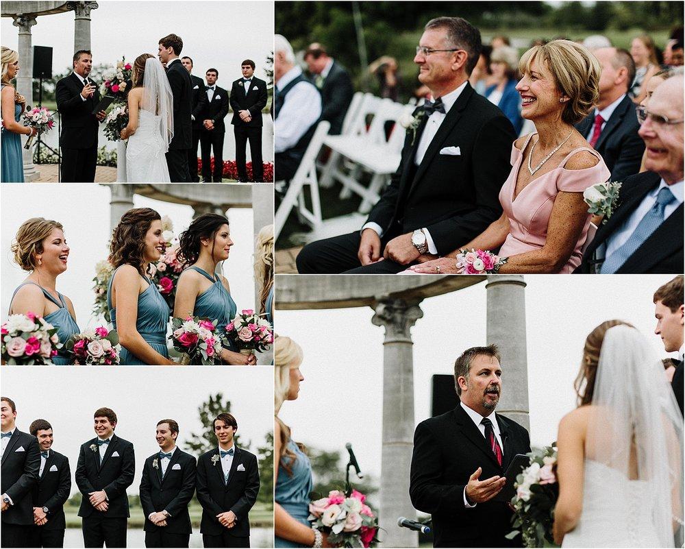 The Odyssey Tinley Park Wedding_0047.jpg