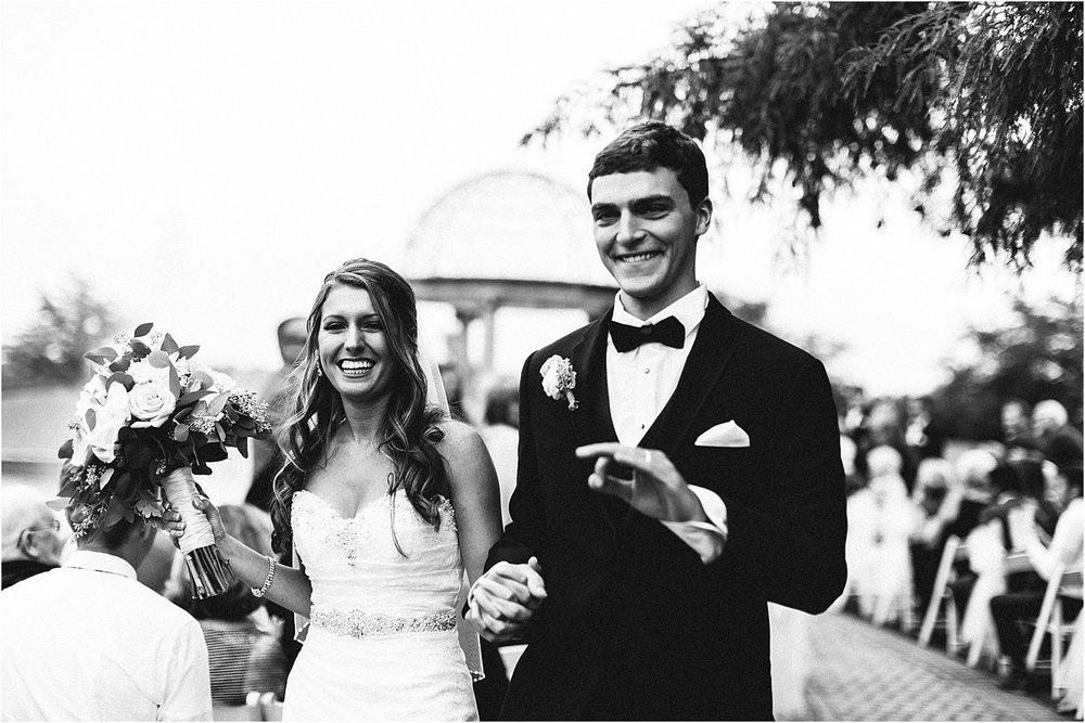 The Odyssey Tinley Park Wedding_0053.jpg