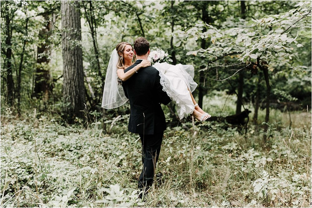 The Odyssey Tinley Park Wedding_0057.jpg