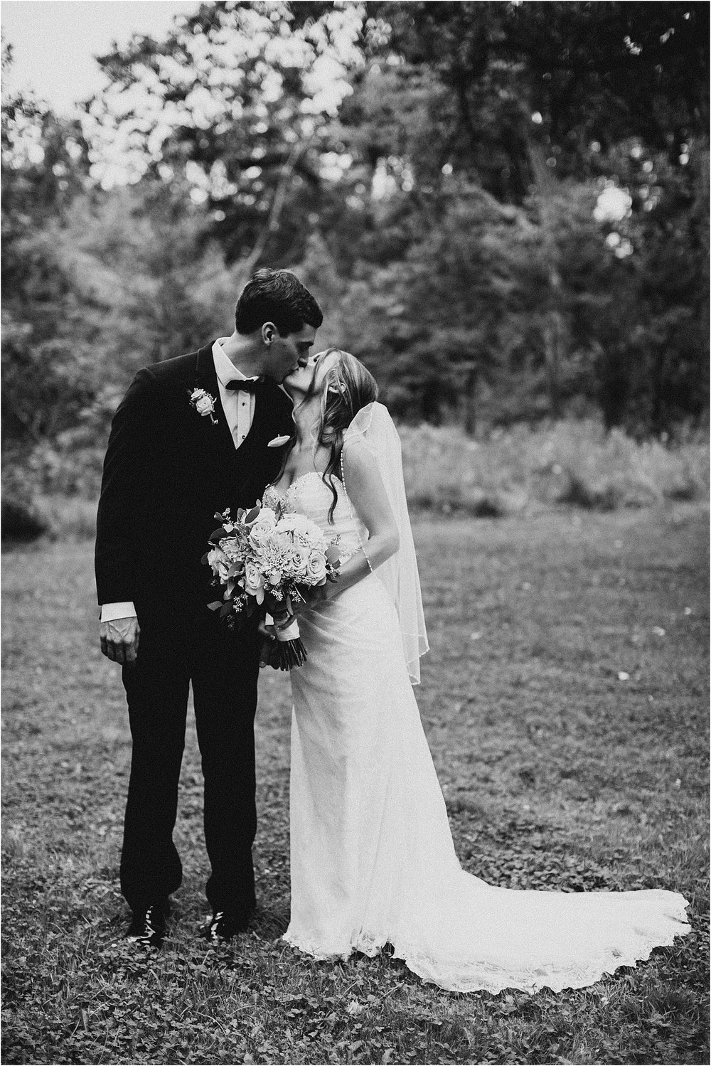 The Odyssey Tinley Park Wedding_0056.jpg