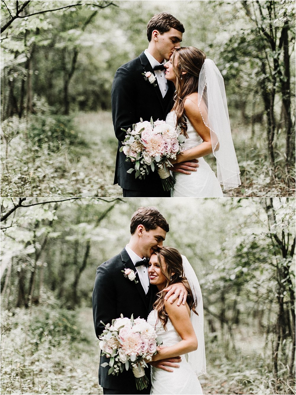The Odyssey Tinley Park Wedding_0059.jpg