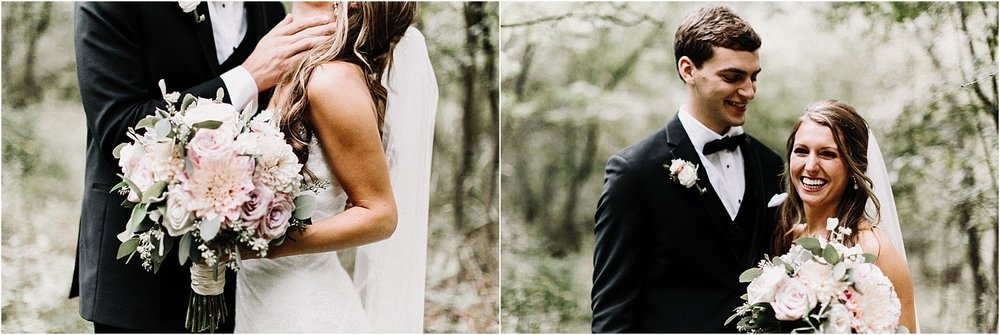 The Odyssey Tinley Park Wedding_0062.jpg