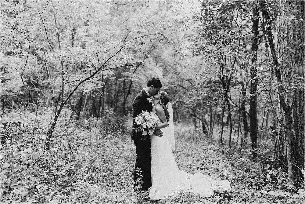 The Odyssey Tinley Park Wedding_0064.jpg