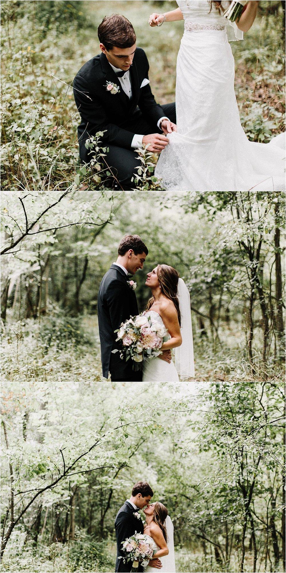 The Odyssey Tinley Park Wedding_0063.jpg
