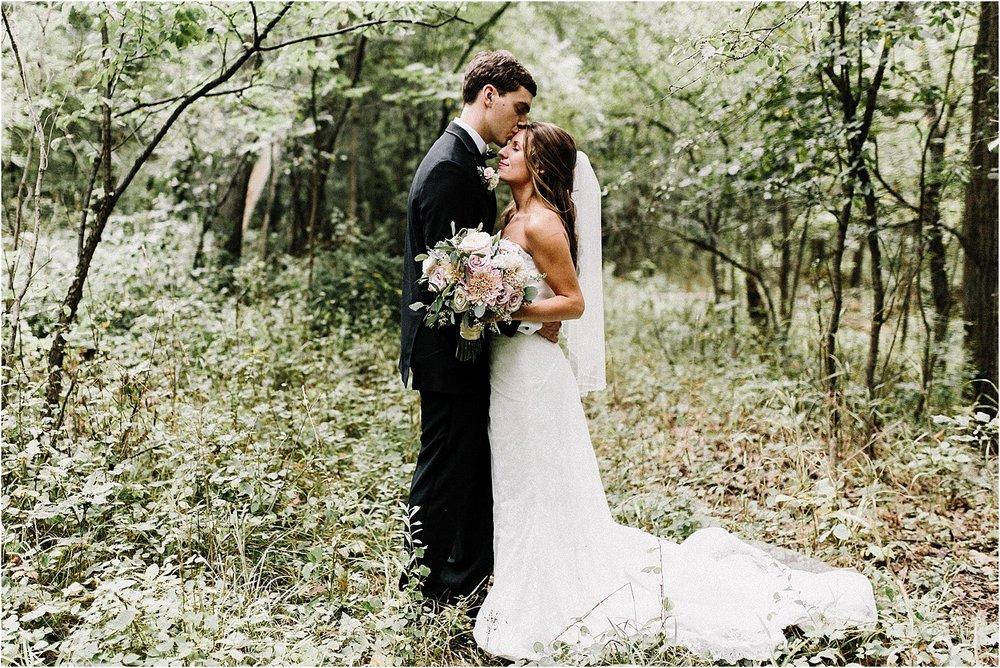 The Odyssey Tinley Park Wedding_0067.jpg