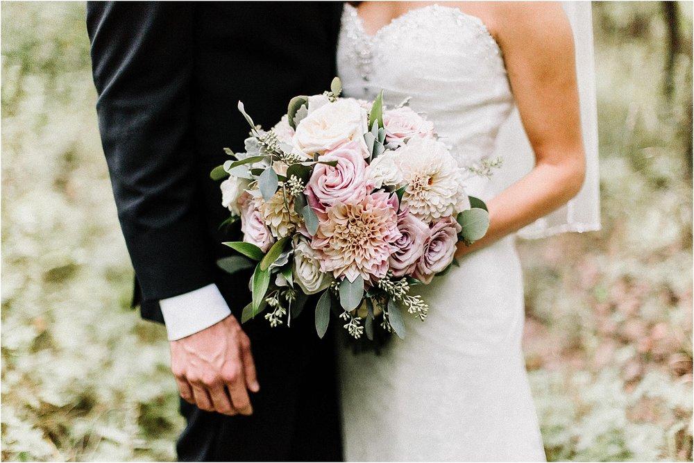 The Odyssey Tinley Park Wedding_0069.jpg