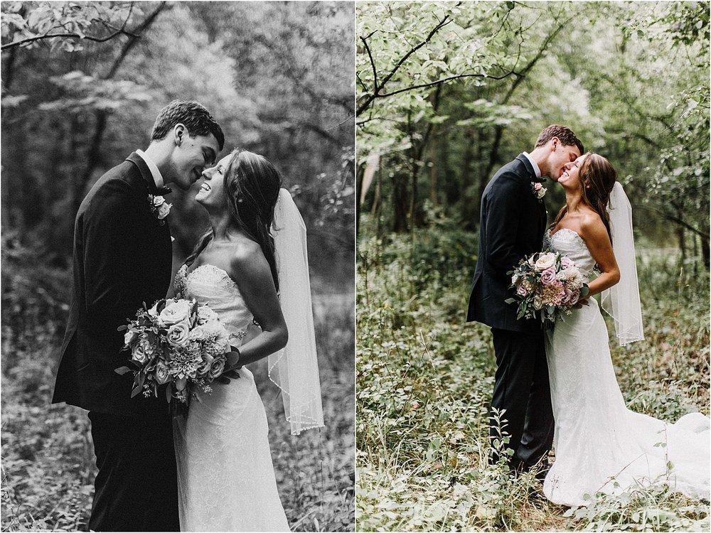 The Odyssey Tinley Park Wedding_0068.jpg