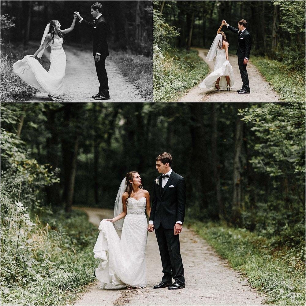 The Odyssey Tinley Park Wedding_0074.jpg