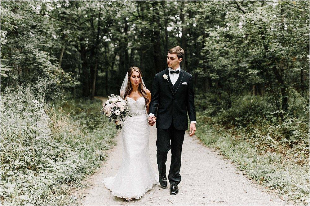 The Odyssey Tinley Park Wedding_0078.jpg