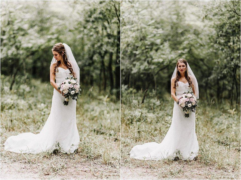The Odyssey Tinley Park Wedding_0080.jpg