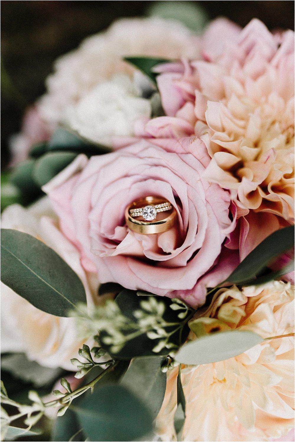 The Odyssey Tinley Park Wedding_0081.jpg