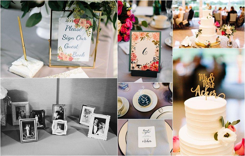 The Odyssey Tinley Park Wedding_0084.jpg