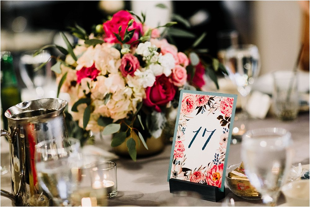 The Odyssey Tinley Park Wedding_0086.jpg