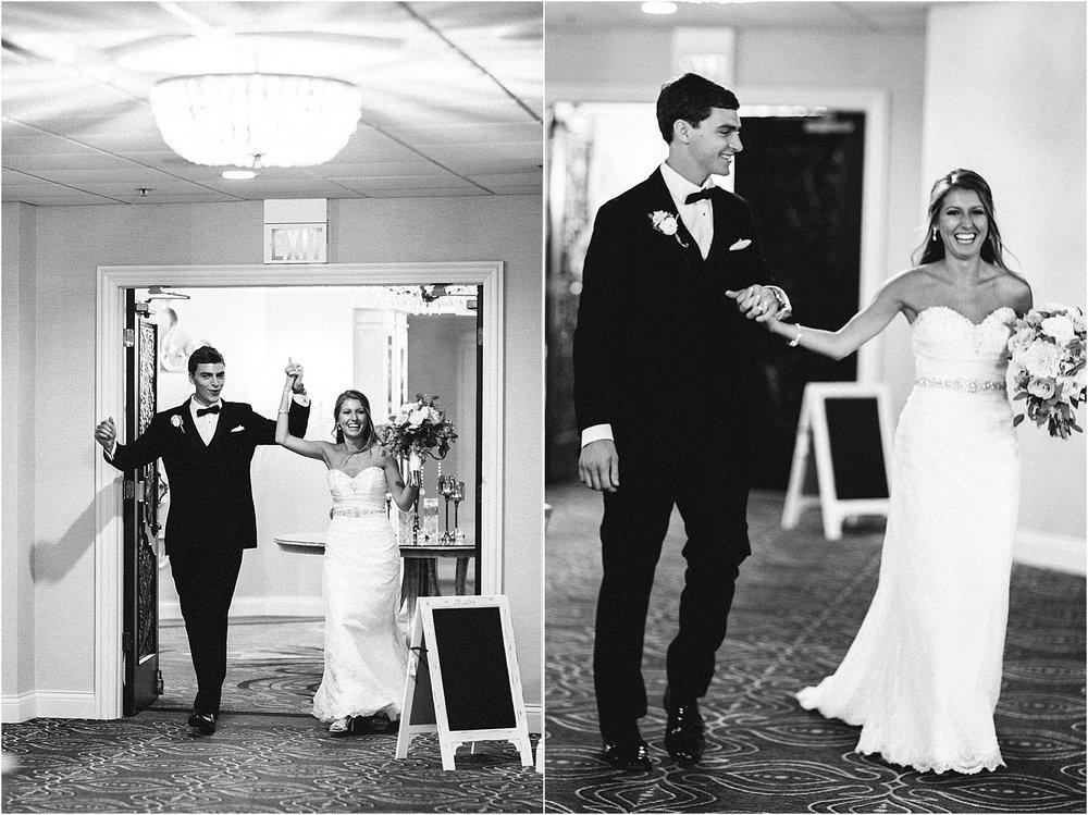 The Odyssey Tinley Park Wedding_0087.jpg