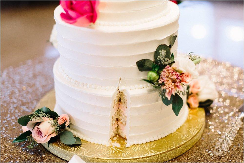 The Odyssey Tinley Park Wedding_0090.jpg