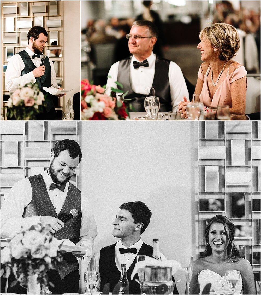 The Odyssey Tinley Park Wedding_0094.jpg
