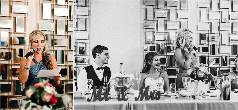 The Odyssey Tinley Park Wedding_0096.jpg