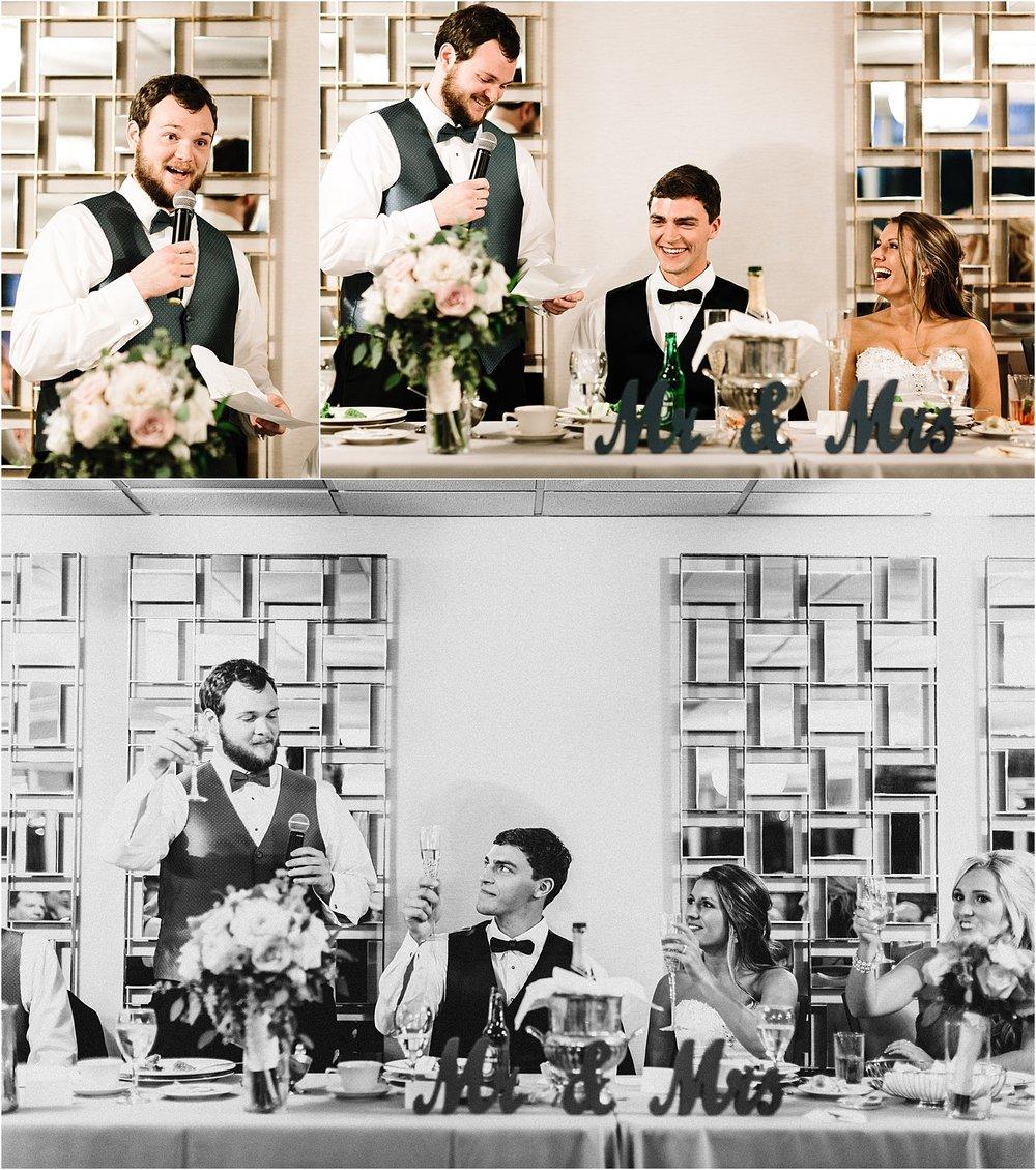 The Odyssey Tinley Park Wedding_0095.jpg