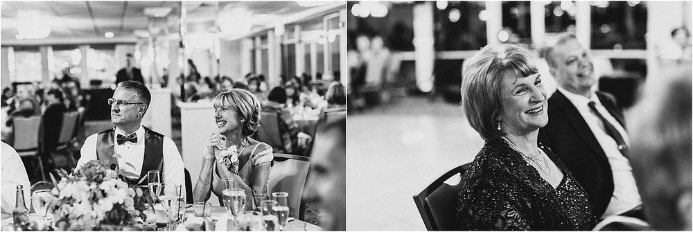 The Odyssey Tinley Park Wedding_0097.jpg