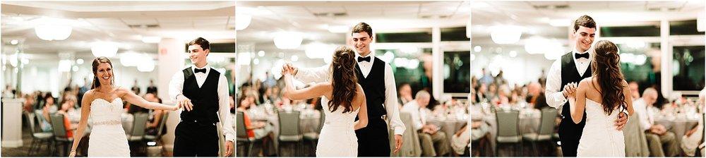 The Odyssey Tinley Park Wedding_0100.jpg