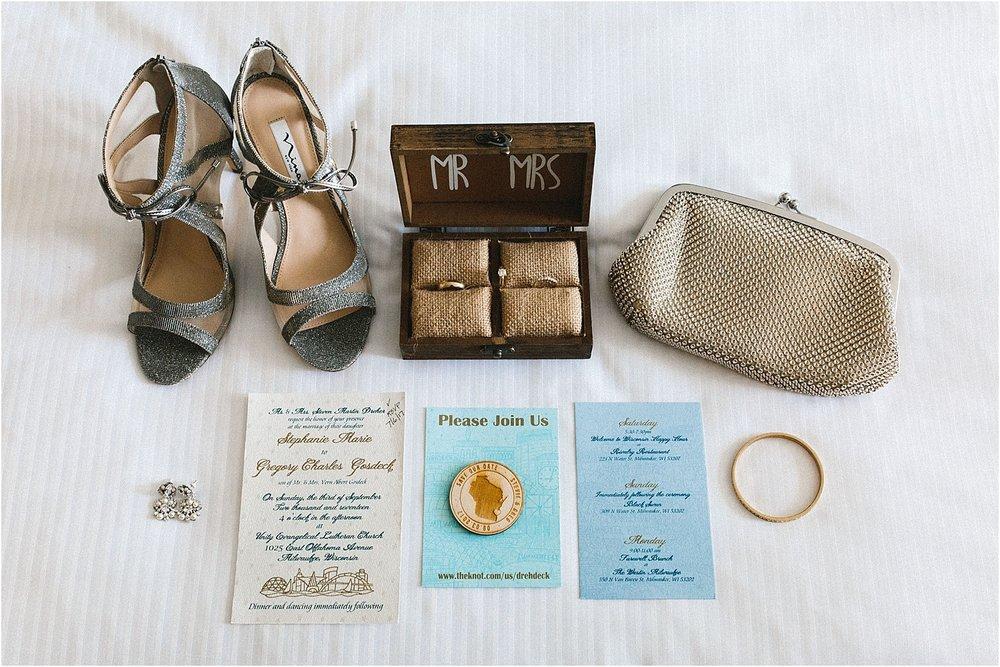 Black Swan MKE Milwaukee Wedding_0001.jpg