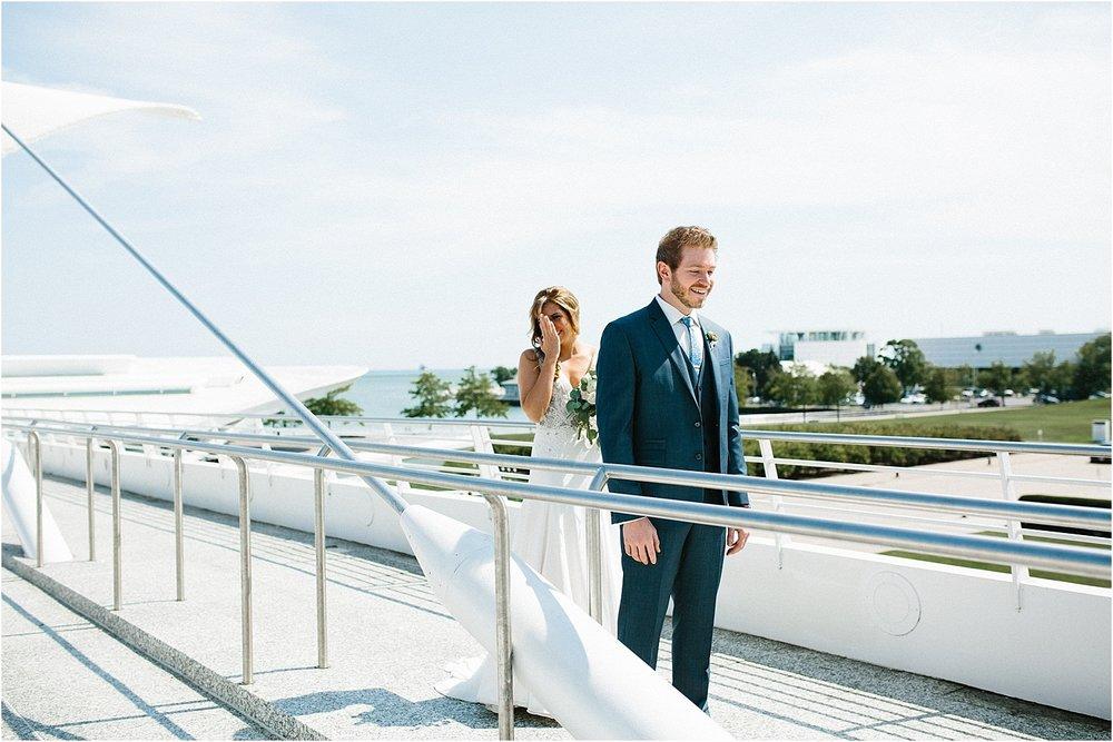 Black Swan MKE Milwaukee Wedding_0049.jpg