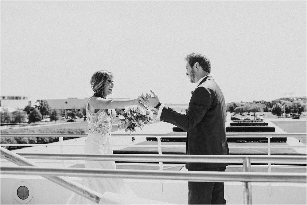 Black Swan MKE Milwaukee Wedding_0052.jpg