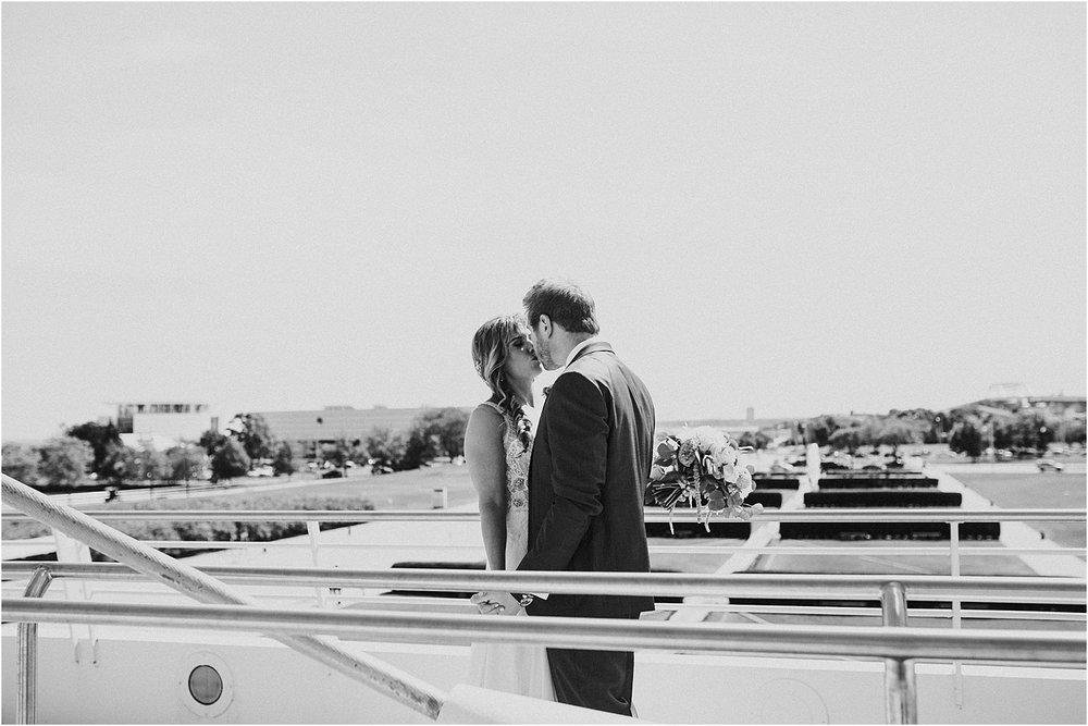 Black Swan MKE Milwaukee Wedding_0053.jpg