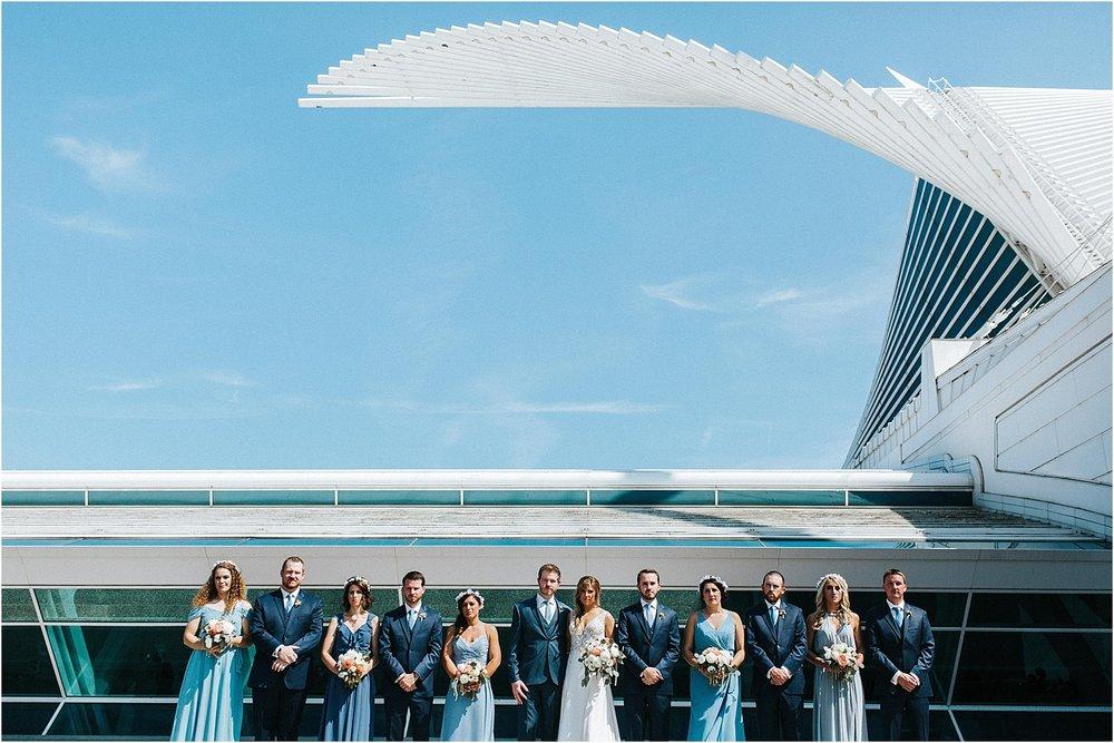 Black Swan MKE Milwaukee Wedding_0057.jpg