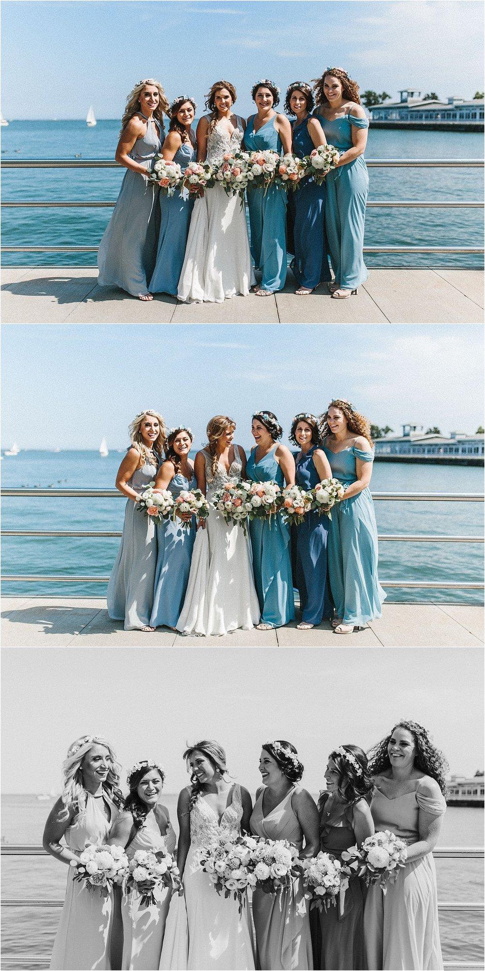 Black Swan MKE Milwaukee Wedding_0059.jpg