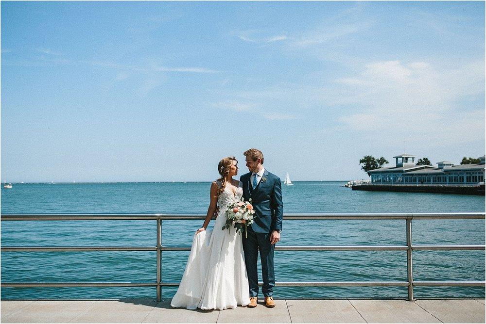 Black Swan MKE Milwaukee Wedding_0064.jpg