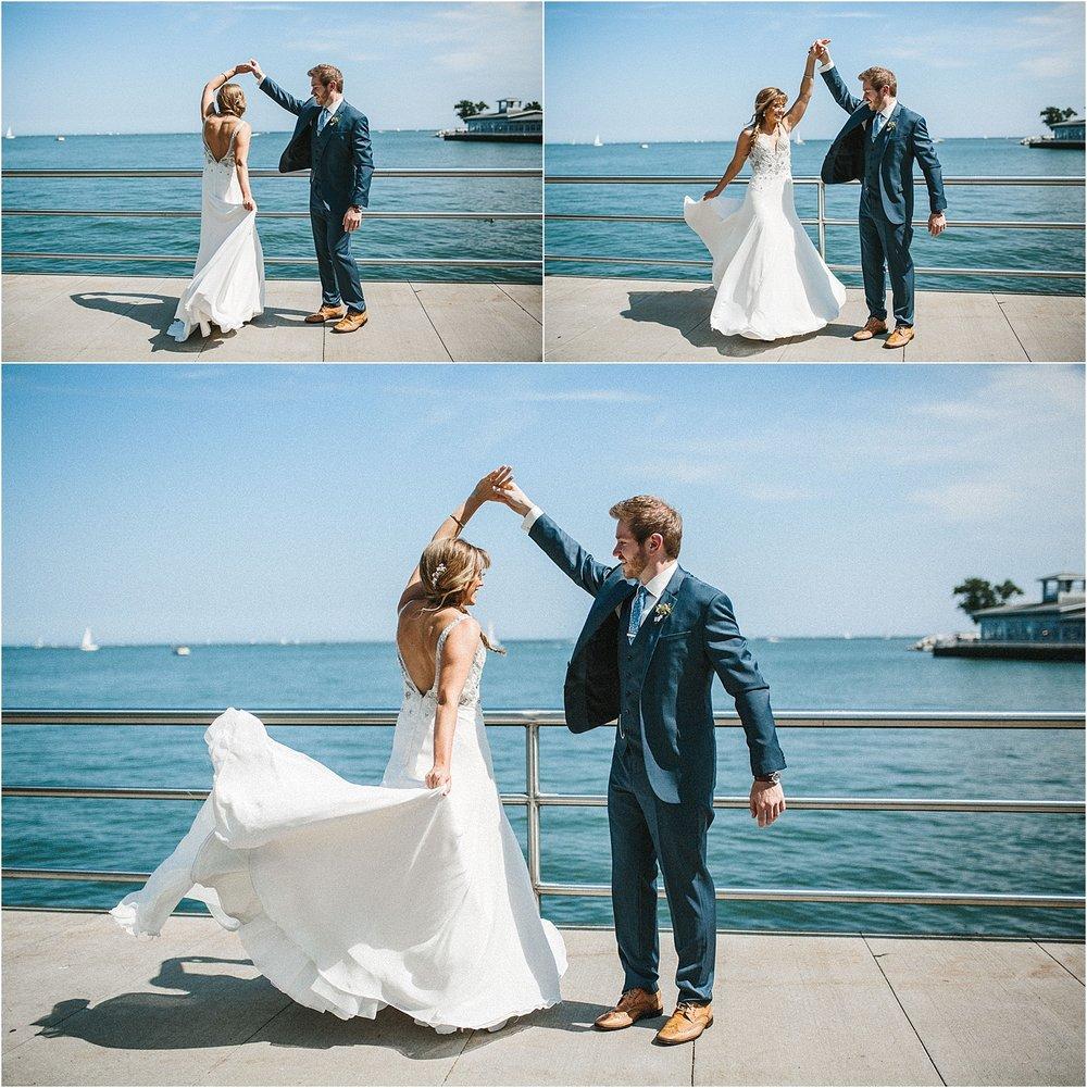 Black Swan MKE Milwaukee Wedding_0067.jpg