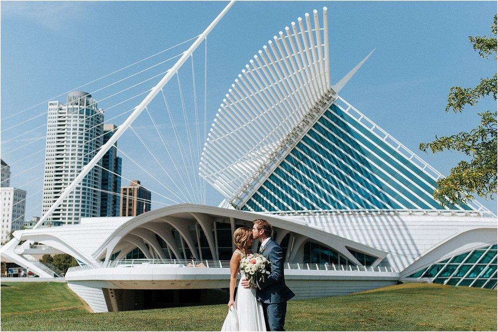 Black Swan MKE Milwaukee Wedding_0070.jpg