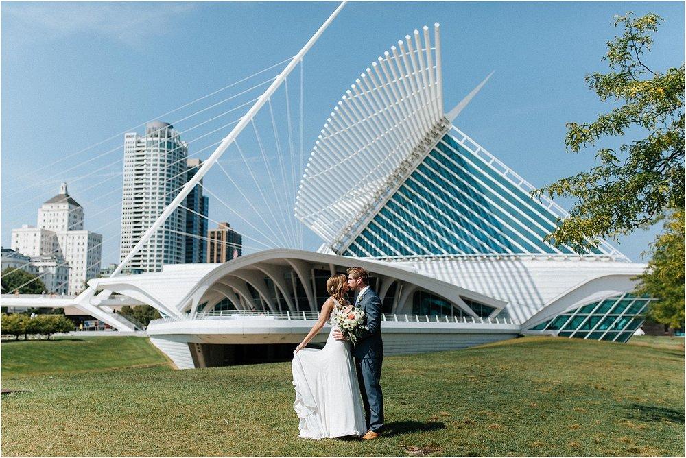 Black Swan MKE Milwaukee Wedding_0071.jpg