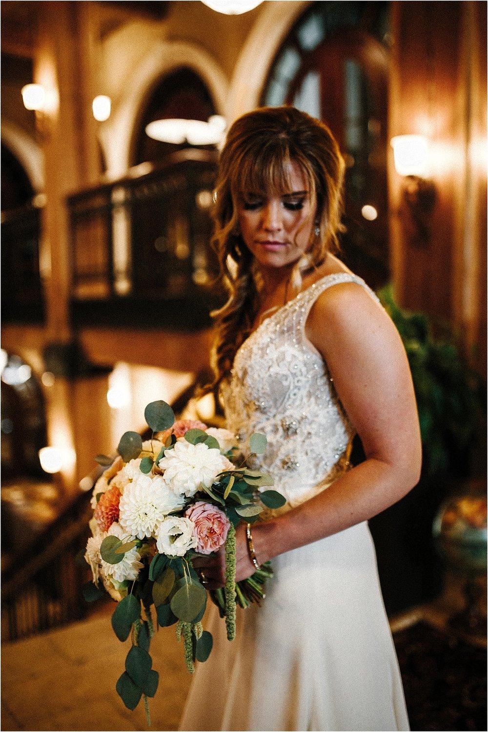 Black Swan MKE Milwaukee Wedding_0078.jpg
