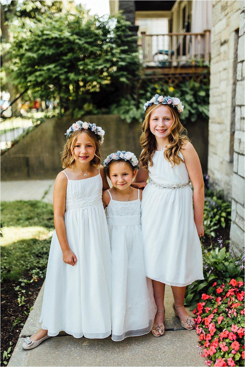Black Swan MKE Milwaukee Wedding_0082.jpg