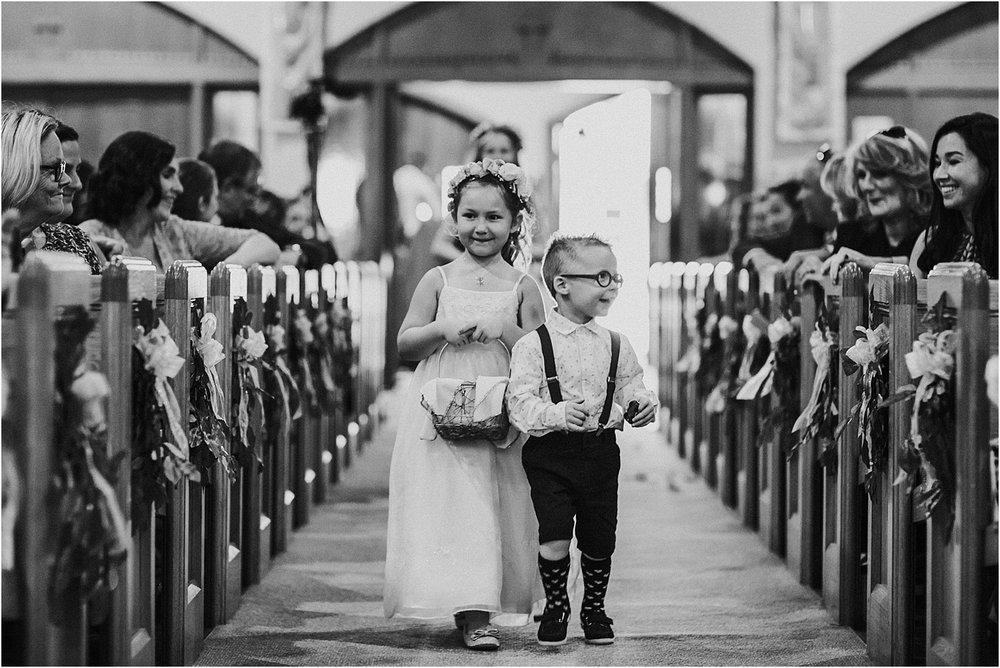 Black Swan MKE Milwaukee Wedding_0091.jpg