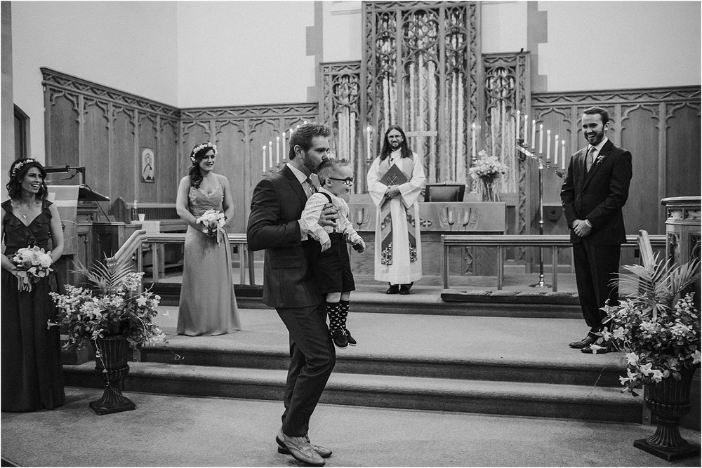 Black Swan MKE Milwaukee Wedding_0094.jpg
