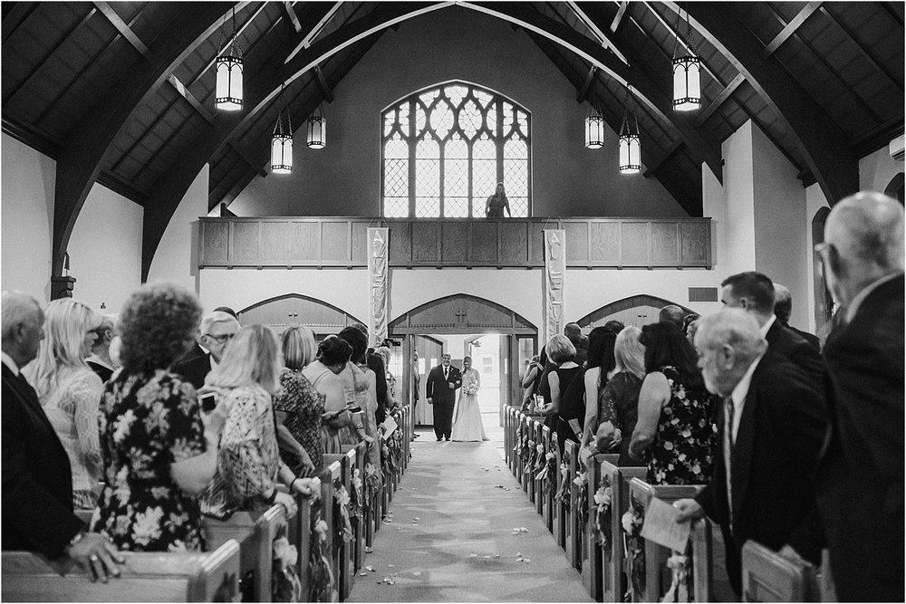 Black Swan MKE Milwaukee Wedding_0098.jpg