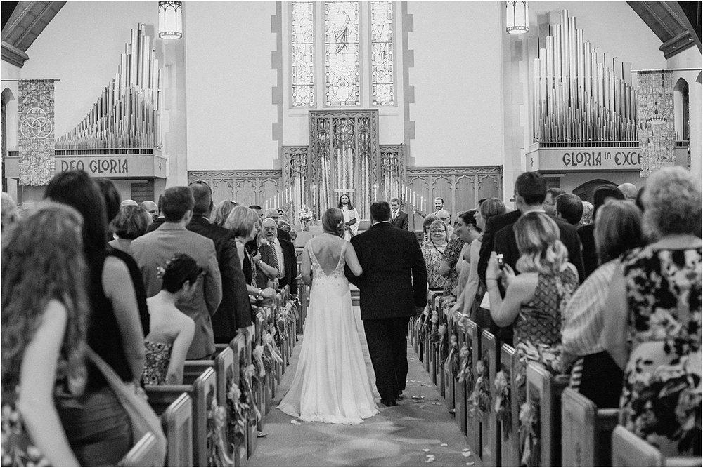 Black Swan MKE Milwaukee Wedding_0099.jpg