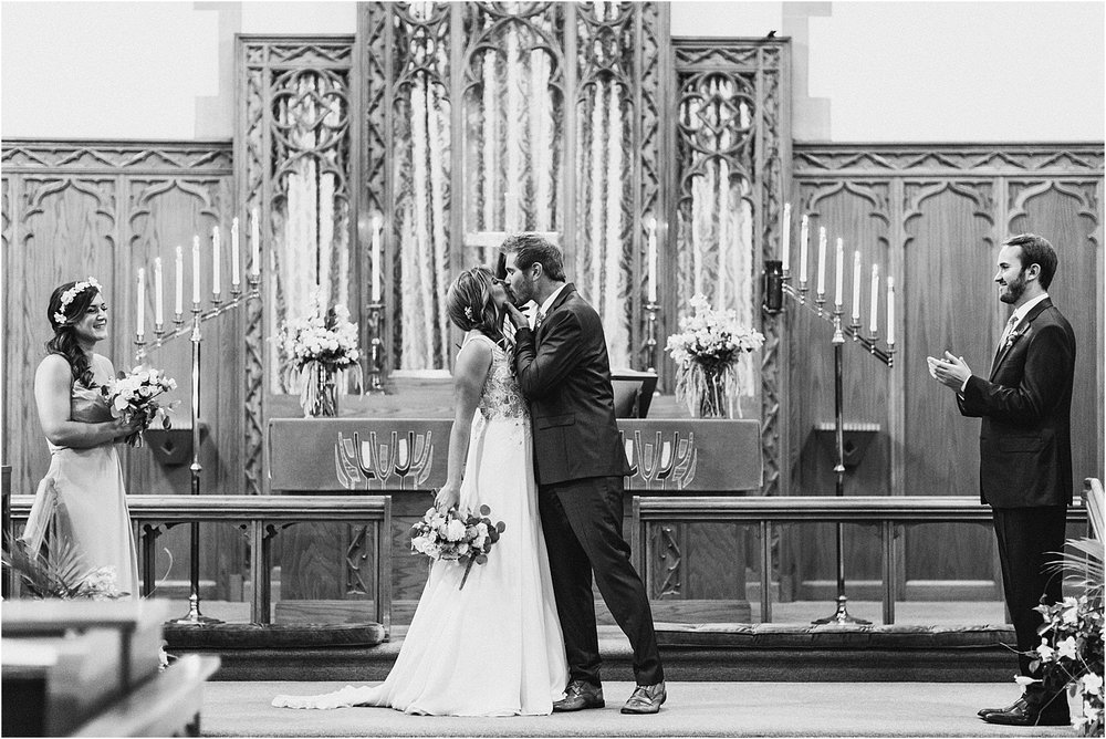 Black Swan MKE Milwaukee Wedding_0111.jpg