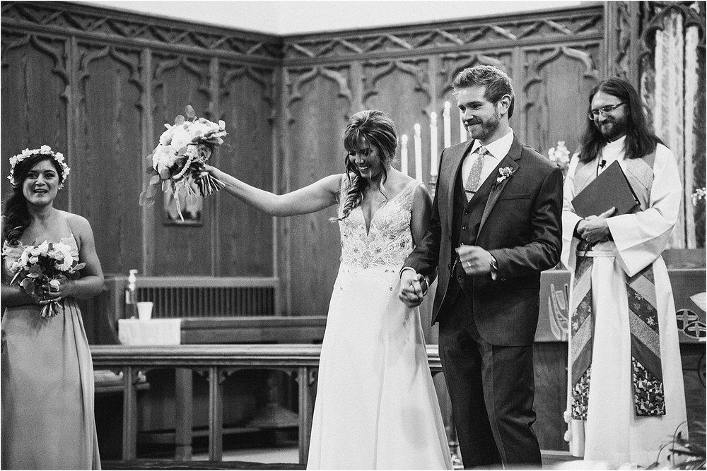Black Swan MKE Milwaukee Wedding_0112.jpg