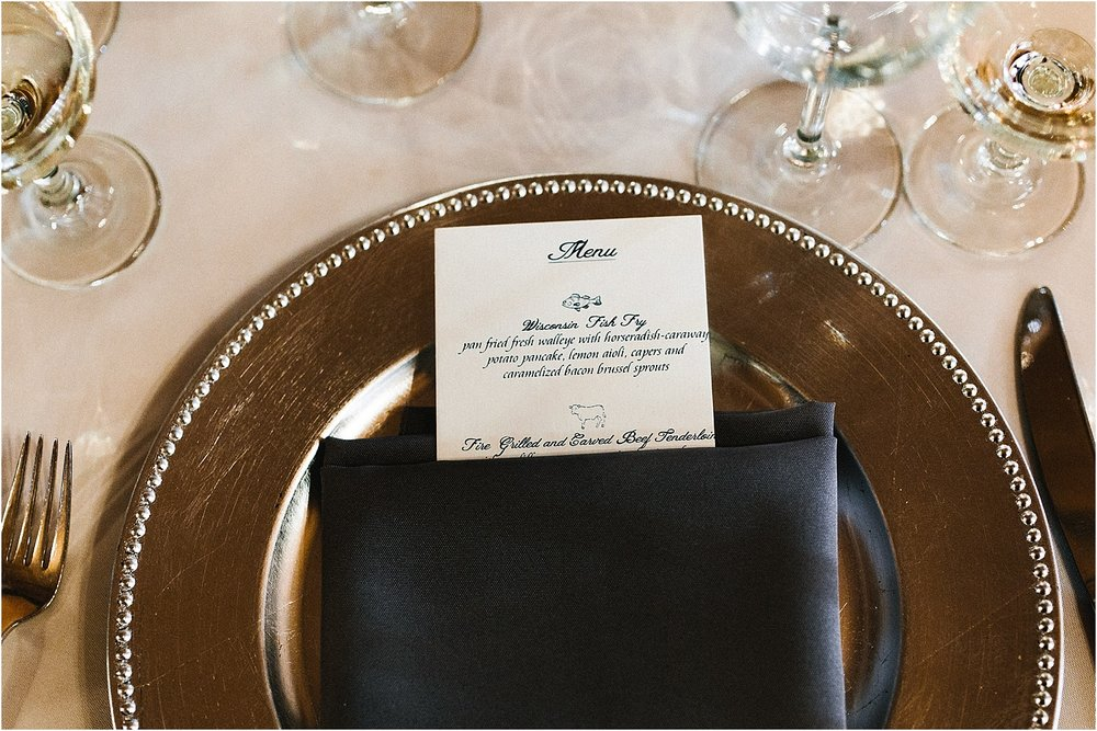 Black Swan MKE Milwaukee Wedding_0129.jpg