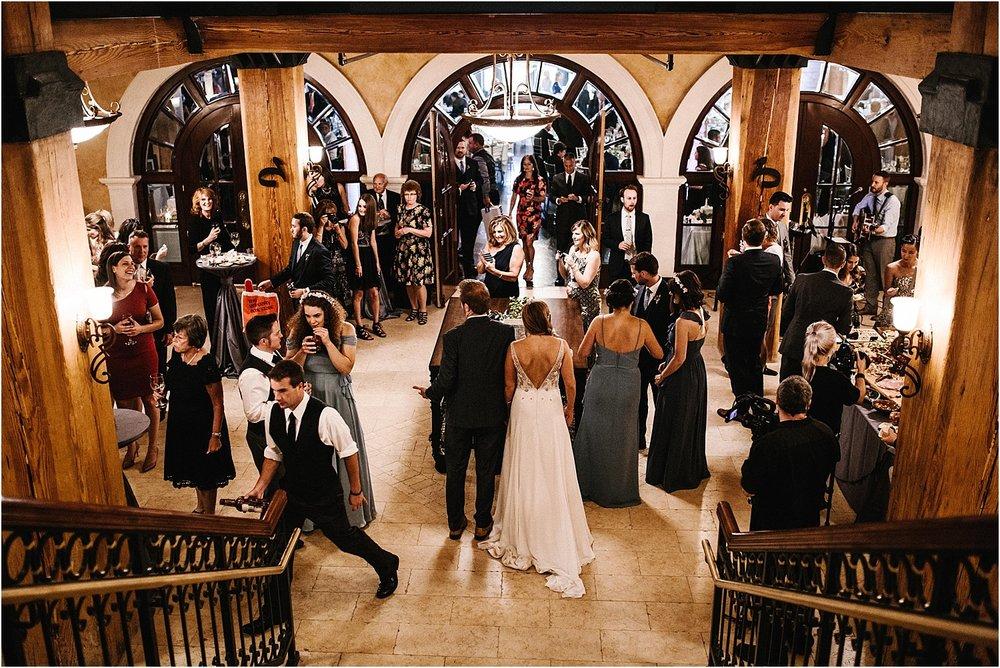 Black Swan MKE Milwaukee Wedding_0137.jpg
