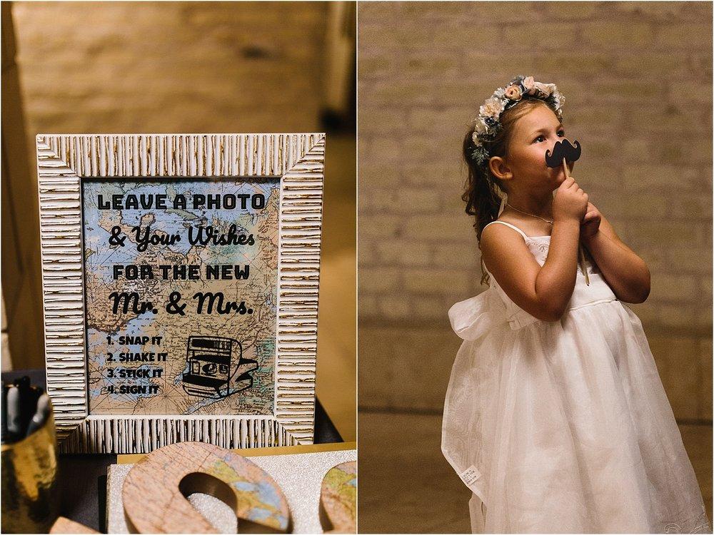 Black Swan MKE Milwaukee Wedding_0143.jpg