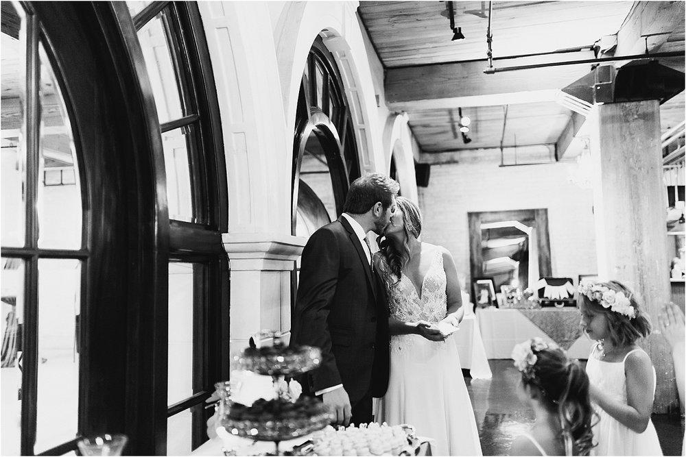 Black Swan MKE Milwaukee Wedding_0146.jpg