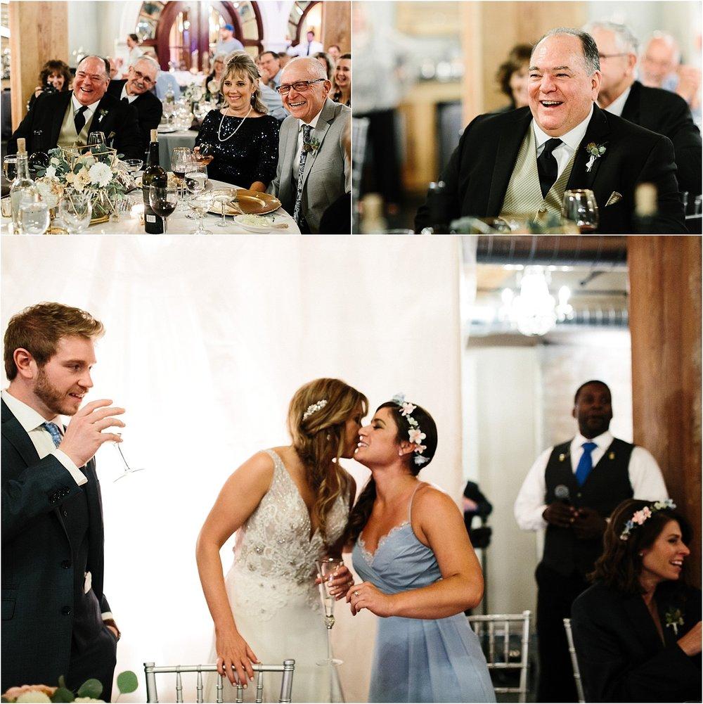 Black Swan MKE Milwaukee Wedding_0170.jpg