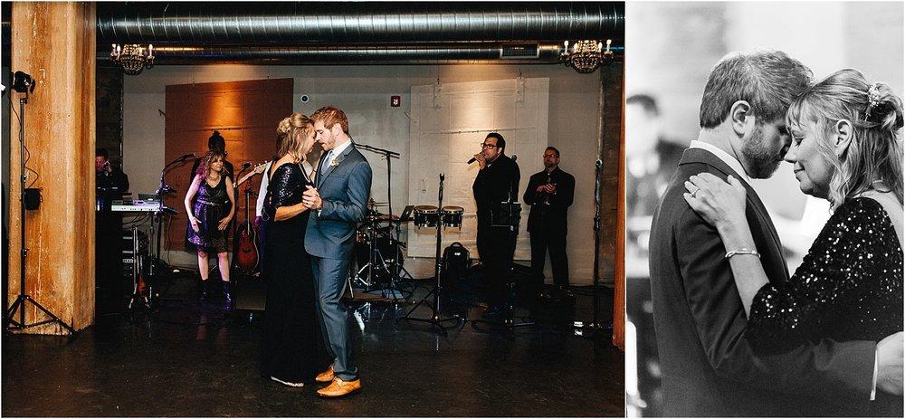 Black Swan MKE Milwaukee Wedding_0178.jpg