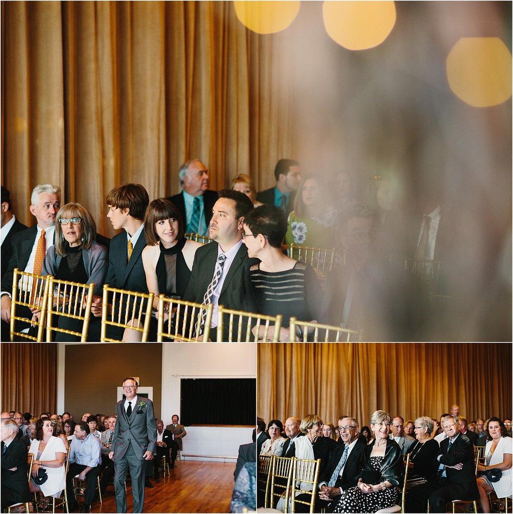 Metropolis Ballroom Wedding_0067.jpg